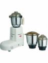 Vizla Frontline Krazzy -3 500 W Mixer Grinder(Cream, 3 Jars)
