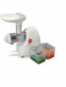 Wama WMMJ02 250 W Juicer(White, 1 Jar)