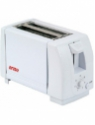 Arise Yt-6002 A 750 W Pop Up Toaster(White)