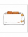 Clearline TR 705 950 W Pop Up Toaster