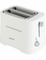 Havells GHCPTASW070 700 W Pop Up Toaster(White)