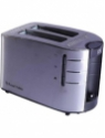 Russell Hobbs 13973 900 W Pop Up Toaster