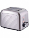 Westinghouse WKTT6516BS Pop Up Toaster