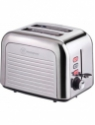 Westinghouse WKTT6516PS Pop Up Toaster