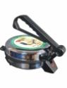 Riya RE-6005 (110V for USA & Canada only) Roti and Khakra Maker