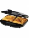 Black & Decker TS1000 Grill, Toast