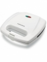 Morphy Richards SM3001 Grill(White)