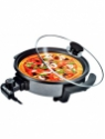 Nova PP-492 Pizza Pan