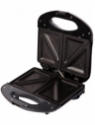 Orpat OST-1117-DX Grill, Toast(Black)