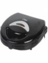 Ovastar OWGT-240 Grill(Black)