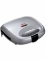 Sunflame SF-110 Grill, Toast(White)