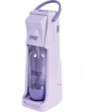 Savvy Soda Maker Purple Soda Maker(Purple)