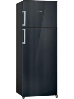Bosch KDN43VB40I 347 L 4 Star Inverter Frost Free Double Door Refrigerator