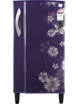 Godrej RD Edge 200 THF 3.2 180 L Direct Cool Single Door 3 Star Refrigerator