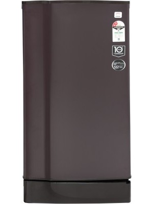 Godrej RD Edge 205 WRF 2.2 190 L 2 Star Direct Cool Single Door Refrigerator
