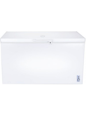 Godrej GCHW210R6SIB 200 L Direct Cool Deep Freezer Refrigerator