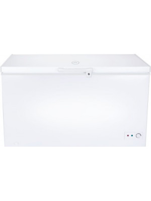 Godrej GCHW310R6SXB 300 L Direct Cool Deep Freezer Refrigerator