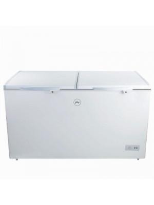 Godrej GCHW535R2DHC 510 L Direct Cool Deep Freezer Refrigerator