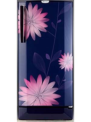 Godrej RD EPro 205 TAF 3.2 190 L 3 Star Direct Cool Single Door Refrigerator