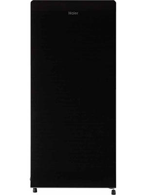 Haier HRD-1955CKG-E 195 L 5 Star Direct Cool Single Door Refrigerator