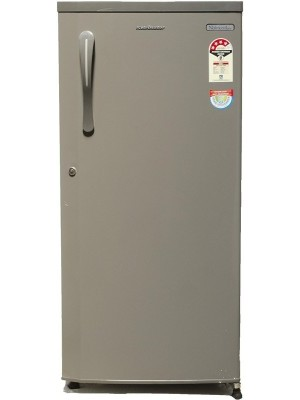 Kelvinator 190 L Direct Cool Single Door 4 Star Refrigerator KSE204