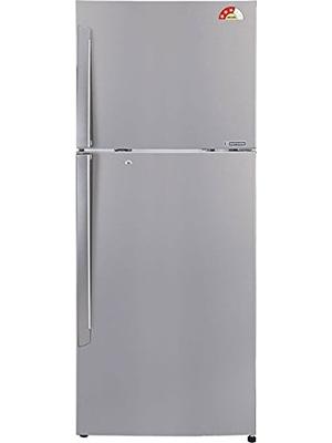LG 420 L Double Door Refrigerator GL-I472QNSX