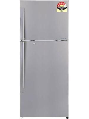 LG 420 L Double Door Refrigerator (GL-I472QPZL)