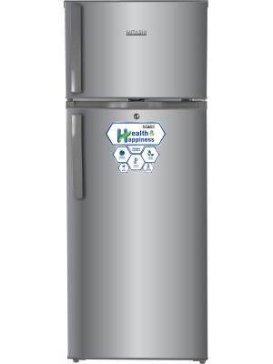 Mitashi MiRFDDP2S240v20 240 L 2 Star Direct Cool Double Door Refrigerator