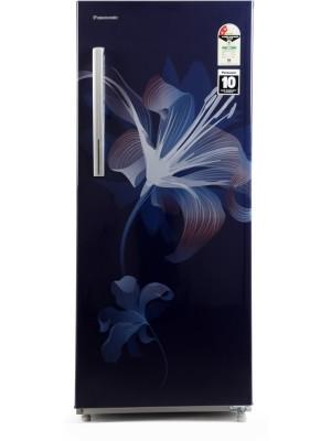 Panasonic NR-AC20SA2X1 202 L 2 Star Direct Cool Single Door Refrigerator