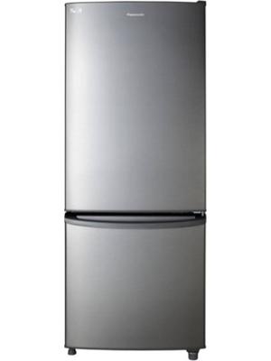 Panasonic 296 L Double Door Refrigerator (NR-BR307RKX1)