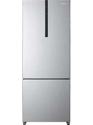 Panasonic NR-BX468XVX3 450 L 3 Star Inverter Frost Free Double Door Refrigerator