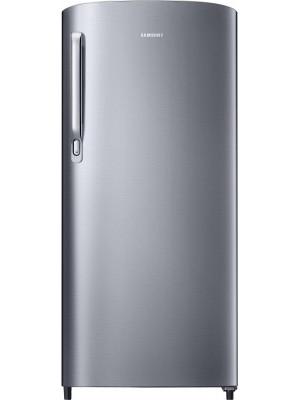 Samsung RR19R2412SE/NL 192 L Direct Cool Single Door 2 Star Refrigerator