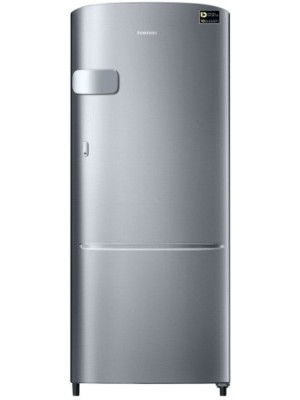 Samsung 192 L Direct Cool Single Door 3 Star Refrigerator RR20N1Y1ZSE/ RR20N2Y1ZSE