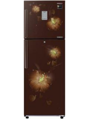 Buy glass-front refrigerator and glass-door merchandisers at low Sam's Club prices. Find a selection of high quality merchandisers, coolers, and more.