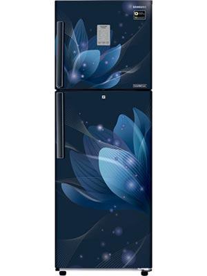 Samsung RT28N3923U8 253 L Frost Free Single Door Refrigerator