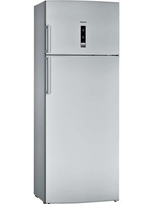 Siemens 454 L Double Door Refrigerator KD53NXI30I