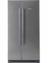Bosch 618 L KAN56V40NE Side by Side Refrigerator