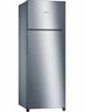 Bosch KDN30VL30I 288 L Double Door Refrigerator