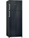 Bosch KDN43VB40I 347 L 4 Star Inverter Frost Free Double Door Refrigerator