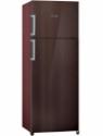 Bosch KDN43VD40I 347 L 4 Star Inverter Frost Free Double Door Refrigerator