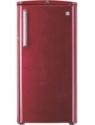Godrej Rd Cold 303 C 2.2 303 L 2 Star Direct Cool Single Door Refrigerator