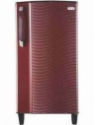 Godrej Rd Edge 185 Ctm 4.2 185 L 4 Star Direct Cool Single Door Refrigerator