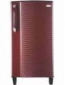 Godrej Rd Edge 185 Ctm 4.2 185 L Direct Cool Single Door Refrigerator