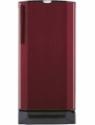 Godrej RD EDGE PRO 190 CT 5.1 190 L 5 Star Single Door Refrigerator
