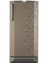 Godrej RD Edge Pro 225 TDI 5.2 210 L 5 Star Direct Cool Single Door Refrigerator