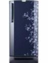 Godrej Rd Edgepro 190 Ct 5.2 190 L 5 Star Direct Cool Single Door Refrigerator