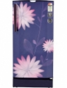 Godrej Rd Epro 205 Taf 4.2 190 L 4 Star Direct Cool Single Door Refrigerator