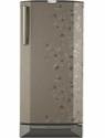 Godrej RD EPro 205 TDI 5.2 210 L 5 Star Direct Cool Single Door Refrigerator
