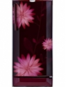 Godrej RD EPro 225 TAF 3.2 210 L 3 Star Direct Cool Single Door Refrigerator