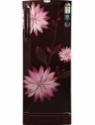 Godrej RD EPro 255 TAF 3.2 240 L 3 Star Direct Cool Single Door Refrigerator